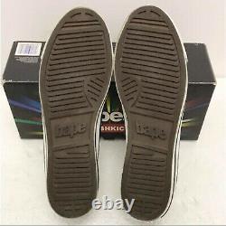 A Bathing Ape Bapesta Bape Sta Sneaker Shoes Kaws Freshkicks US 10 28.0 cm