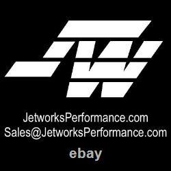 Jetworks Kawasaki Ultra 250x & 260x Pump Upgrade Kit