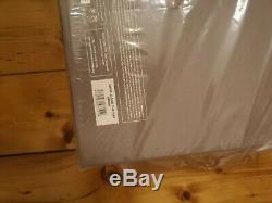 KAWS Along The Way Vinyl Figure BROWN UK STOCK NGV 100% Authentic
