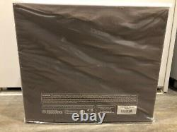 KAWS Along The Way Vinyl Figure Brown 100% Authentic NGV Stock