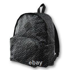 KAWS OriginalFake x PORTER BACKPACK Limited JAPAN SUPREME Nike Uniqlo Banksy