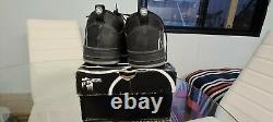 KAWS X DC Shoes