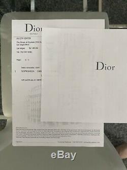 KAWS X Dior BFF Plush Pink Figure Edition of 500