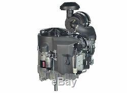 Kawasaki FX850V-S00-S Vertical Engine