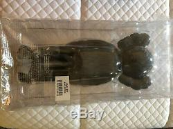 Kaws BFF Black Edition Brand New, Unopened 100% Authentic