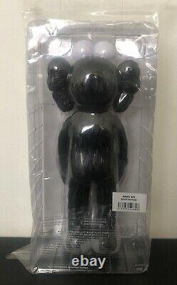 Kaws BFF Black Edition Brand New, Unopened 100% Authentic, In Hand