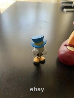 Kaws Medicom Pinocchio Toy