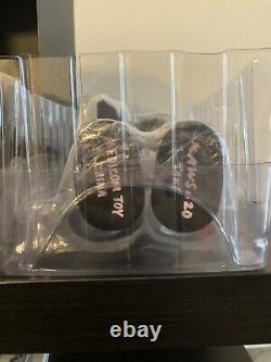 Kaws Take figure BLACK, NEW IN BOX