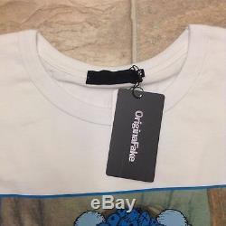 Kaws t shirts originalfake VERY NICE