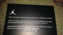 Kaws x Air Jordan 4 Retro Size 10