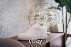 Nike Air Force 1 Piggy Bank Sneaker Toy Home Decoration, Saving, Gift