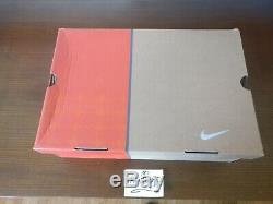Nike Air Max 1 AMS Amsterdam DS New Patta Parra Jordan kaws off-white powerwall
