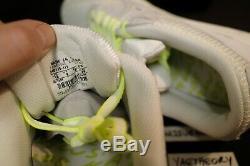 Nike Air Max 90 Premium Kaws 2008 White Volt iv 1 jordan urawa current patta og