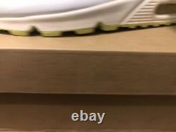 Nike Air Max SP 90 Kaws Rare Deadstock Uk 8 Authentic Mowabb 110 1 95 250 Pairs