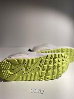 Nike air Max 90 x KAWS
